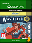 Fallout 4: Wasteland Workshop (Xbox One-Digital)