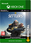 Fallout 76: Settlers Content Bundle (Xbox One-Digital)