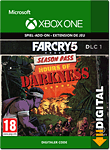 Far Cry 5 - DLC 1: Hours of Darkness (Xbox One-Digital)