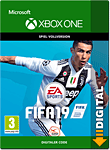 FIFA 19 (inkl. Gold Packs)