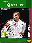 FIFA 20 - Ultimate Edition
