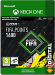 FIFA 20 Ultimate Team: 1600 Points (Xbox One-Digital)