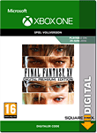 Final Fantasy 15 - Digital Premium Edition