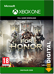 For Honor (Xbox One-Digital)