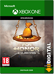 For Honor: 11000 Steel Points (Xbox One-Digital)