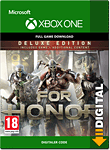 For Honor - Deluxe Edition (Xbox One-Digital)