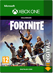 Fortnite (Xbox One-Digital)