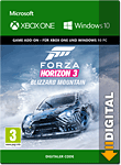 Forza Horizon 3: Blizzard Mountain (Xbox One-Digital)
