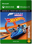 Forza Horizon 3: Hot Wheels (Xbox One-Digital)