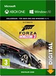 Forza Horizon 3 - Ultimate Edition (Xbox One-Digital)