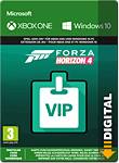 Forza Horizon 4 - VIP (Xbox One-Digital)