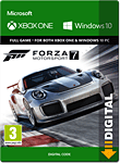 Forza Motorsport 7 (Xbox One-Digital)