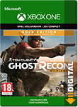 Ghost Recon Wildlands - Year 2 Gold Edition