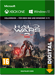 Halo Wars 2 (Xbox One-Digital)