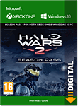 Halo Wars 2 - Season Pass (Xbox One-Digital)