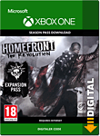 Homefront: The Revolution - Expansion Pass (Xbox One-Digital)