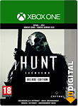 Hunt: Showdown - Deluxe Edition