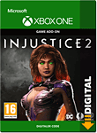 Injustice 2 - Starfire Character (Xbox One-Digital)