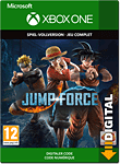 Jump Force - Deluxe Edition (XBO)