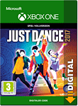 Just Dance 2017 (Xbox One-Digital)