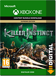 Killer Instinct - Supreme Edition