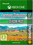 Landwirtschafts-Simulator 17 - Season Pass