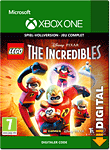 LEGO The Incredibles (Xbox One-Digital)