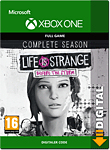 Life is Strange: Before the Storm (Xbox One-Digital)
