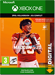 Madden NFL 20 - Superstar Edition