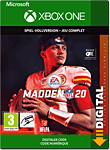Madden NFL 20 - Ultimate Superstar Edition