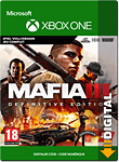 Mafia 3: Definitive Edition