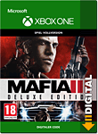 Mafia 3 - Deluxe Edition (Xbox One-Digital)