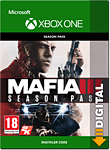 Mafia 3 - Season Pass (Xbox One-Digital)