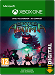 Masters of Anima (Xbox One-Digital)