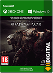 Middle-earth: Shadow of War - DLC 2: Outlaw Tribe Nemesis (XPA Version) (Xbox One-Digital)
