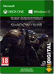 Middle-earth: Shadow of War - DLC 1: Slaughter Tribe Nemesis (XPA Version) (Xbox One-Digital)