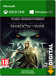 Middle-earth: Shadow of War - DLC 3: The Blade of Galadriel (XPA Version) (Xbox One-Digital)