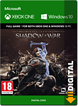 Middle-earth: Shadow of War (XPA Version) (Xbox One-Digital)