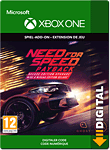 Need for Speed Payback - Deluxe Edition Upgrade (Xbox One-Digital)