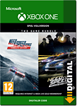 Need for Speed - Deluxe Bundle
