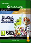 Plants vs. Zombies: Battle for Neighborville - Deluxe Edition