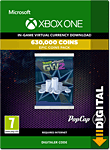 Plants vs Zombies: Garden Warfare 2 - 630'000 Coins Pack (Xbox One-Digital)