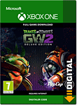 Plants vs Zombies: Garden Warfare 2 - Deluxe Edition