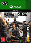 Rainbow Six: Siege - Ultimate Edition