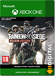Rainbow Six: Siege - Year 5 Deluxe Edition
