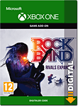 Rock Band 4: Rivals Expansion