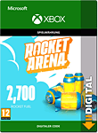 Rocket Arena: 2700 Rocket Fuel