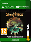 Sea of Thieves (XBO)