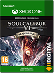 Soul Calibur 6 - Season Pass