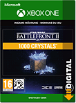 Star Wars: Battlefront 2 - 1000 Crystals (Xbox One-Digital)